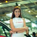 Arianne Bautista - 454 x 648