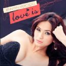 Jennylyn Mercado - Love Is...
