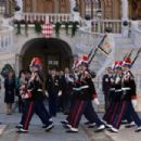 Monaco National Day 2014 - 454 x 302