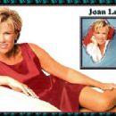 Joan Lunden - 454 x 312