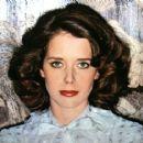 Sylvia Kristel - 454 x 417