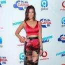 Sophie Elton – Capital Radio Summertime Ball 2018 in London