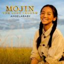 Mojin - The Lost Legend - Angelababy