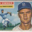 Don Zimmer