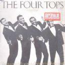 Motown Superstar Series Vol. 14
