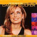 Candy Dulfer - 354 x 355