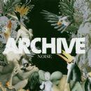 Archive - Noise