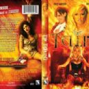 dvd cover - 454 x 307