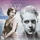 Jeanette MacDonald - Always Together