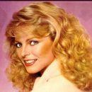 Cheryl Ladd - 454 x 385