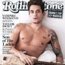 Rolling Stone Magazine Feb. 2010