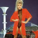 Brandy Ledford - 432 x 648