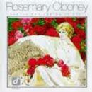 Rosemary Clooney - Everything's Coming Up Rosie