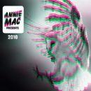 Annie MacManus - Annie Mac Presents 2010