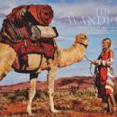 Emily Baker - Marie Claire Magazine Pictorial [Australia] (March 2015) - 454 x 307