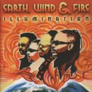 Earth Wind & Fire - Illumination