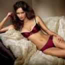 Pania Rose - Lingerie - 454 x 341