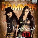 Tuomas Holopainen & Floor Jansen - 454 x 632