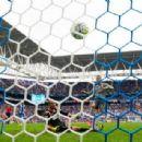 Espanyol v. Real Madrid September 12, 2015 Barcelona, Spain