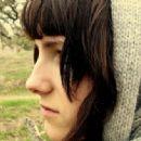 Heather Christie