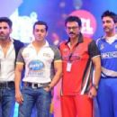 CCL Season 2 Curtain Raiser !! - 454 x 302