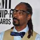 Snoop Dogg attends the 2015 BMI R&B/Hip-Hop Awards at Saban Theatre on August 28, 2015 in Beverly Hills, California - 454 x 581