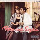 Peter Sellers - Peter And Sophia