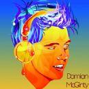 Damian McGinty - Damian McGinty - EP