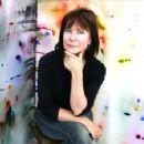 Julie Harris