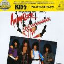 Animalize Live Uncensored
