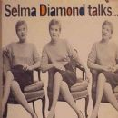 Selma Diamond