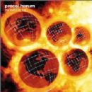 Procol Harum - The Well's On Fire