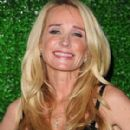 Kim Richards - 280 x 342