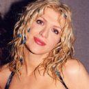 Courtney Love - 355 x 513