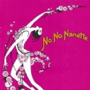 No, No, Nanette The New 1925 Musical Starring Ruby Keeler - 454 x 591