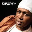 The Best of Master P - Master P