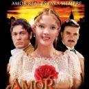 Adela Noriega and Fernando Colunga - 310 x 400