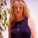 Marjorie Monaghan - 346 x 504