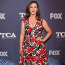 Jennifer Love Hewitt – 2018 FOX Summer TCA 2018 All-Star Party in LA - 454 x 683