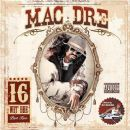 Mac Dre - 16 Wit' Dre, Part Two