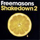 Freemasons - Shakedown 2