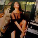 Ohio Players - Jass-Ay-Lay-Dee