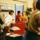 1991 Children's Miracle Network Telethon - 454 x 313