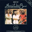 The Best of Average White Band