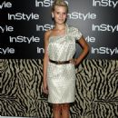 Maggie Grace - InStyle Magazine's Summer Soiree At The London Hotel On August 20, 2009 In West Hollywood, California