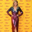 Ashley Roberts – ITV Palooza in London - 454 x 622
