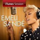 Emeli Sandé - iTunes Session