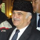 Prince Hassan bin Talal