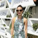 JAMIE CHUNG at Popsugar and CFDA Brunch with Mara Hoffman in Palm Springs - 454 x 681