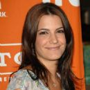 Natalia Cigliuti - 2008 Summer TCA Tour Turner Party - 454 x 789